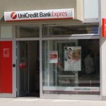 UniCredit Bank Expres
