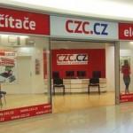 Czech Computer