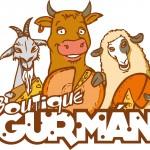 Sýrárna Boutique Gurmán