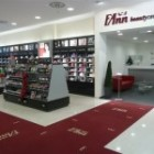 FAnn beauty centrum