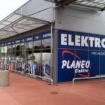 planeo elektro varnsdorf