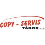 COPY SERVIS TÁBOR