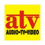 ATV Moravia