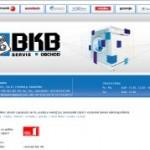 BKB Elektro