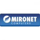Mironet Computers