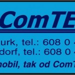 ComTEL