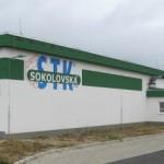 Sokolovská STK