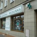 Lékárna Meduňka