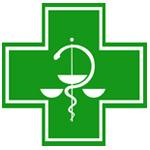 Lékárna nemocnice Cheb
