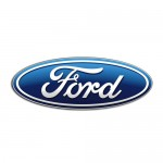 Autosalon Ford Novák