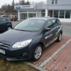 Autoservis Ford Auto Vinkler