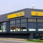 Autoservis Opel CAR FOR YOU