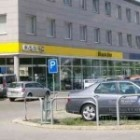 Autoservis Opel BS Auto Brno