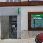 Lékárna U sv. Václava