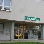 Lékárna Heureka