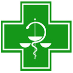 Lékárna OOVL - L SALVIA