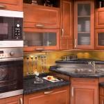 Kuchyne+oresi