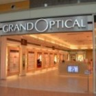 Grand Optical II