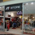 F1-Store