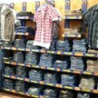Jeans Zone