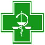 Lékárna Na Nábřeží