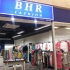 BHR Fashion