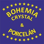 Bohemia Crystals