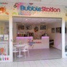 BubbleStation