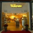 Boutique GURMÁN