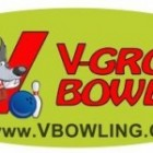 V-GROUP Bowling