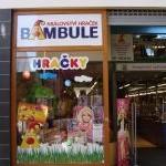 Bambule