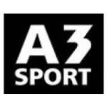 A3 Sport