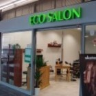 Eco Salon