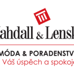 MAHDALL & LENSKÁ