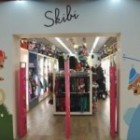 Skibi Kids Shop
