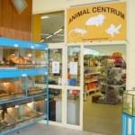 Animal Centrum