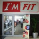 I´m fit