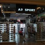 A3 Sport – Brno 6f3755782d5