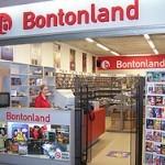 Bontonland