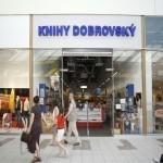 Beta Dobrovský