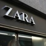 Zara Women