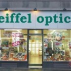 Eiffel Optic
