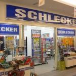 Drogerie SCHLECKER