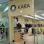 KARA Trutnov