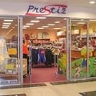 Podobné obchody a prodejny v okolí ad25fa103f