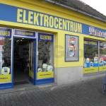 ELEKTROCENTRUM Martin Cmunt