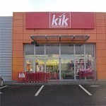 KiK Textil-Diskont